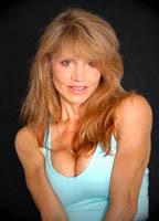 Cavalier  nackt Christine Kristin Cavallari