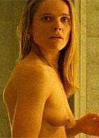 Sexy karoline nackt herfurth Karoline herfurth