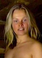 Nackt  Bettina Kurth Bettina Kurth