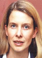 Julia nackt Heller Julia Heller