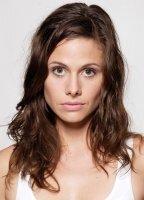 Ellenie Salvo Gonzalez Nude - Leaked Videos, Pics and Sex