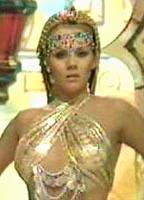 Nackt Diana Picallo  Diana Picallo
