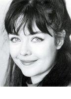 Caroline  Lindsay nackt Robba Open Graves