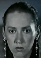 Maleeva nackt Irina  Ravelry: Queen