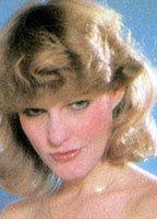 Le nackt  Dorothy May Dorothy LeMay