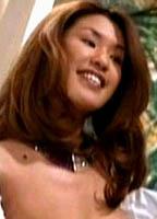 Kaori Danjou  nackt