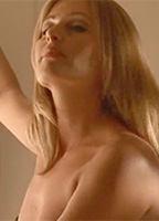 Nackt Karin Rasenack  Karin Schubert