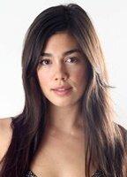 Kilgour  nackt Melanie 41 Hottest