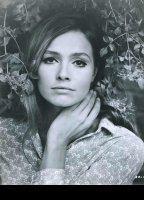 Nude anouschka renzi German Actress