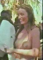 nackt Jarret Catherine Celebrities who
