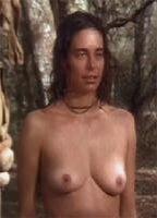 Nackt  Giovanna Rei Free Catfight