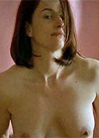 Charis Michelsen  nackt