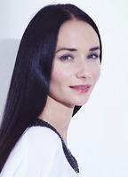 nackt Novakova Sandra Sandra Nováková