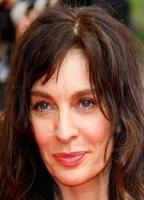 Anne Parillaud's Image