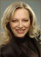 Novick  nackt Tatiana Tatiana Novack,