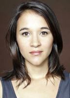 Nackt  Dayle McLeod Canadian Actress,