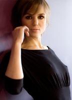Stephanie nackt Valois Stephanie McMahon
