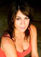 Jennifer Jules Hart  nackt