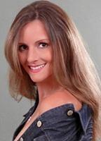 Jennifer nackt Rouse Jennifer Rouse: