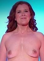 Maja Wampuszyc  nackt