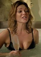 Daisy Donovan  nackt