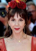 Victoria Abril's Image