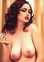Saunier  Le nackt Jacqueline Jacqueline Le