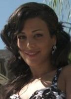 Jasmine Leo