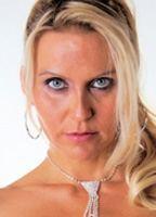 Nude julia heinemann Julia heinemann