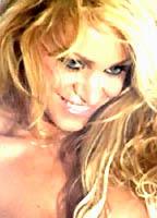 David  nackt Julianna Julianna David