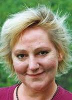 "Lindgren  nackt Lena Film: ""Nackt"":"