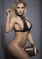Nackt  Fernanda Colombo Fernanda Colombo
