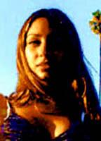 Nackt Fabiola Falcón  Leya Falcon
