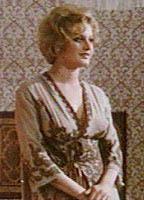 Maria Raber  nackt