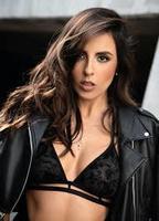 Nackt Paula Romo  images.dujour.com