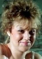 Tanja schleiff nackt