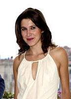 Caroline Ducey's Image