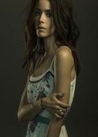 Abigail Spencer's Image