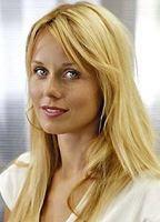 Helena af Sandeberg: Jag är hela tiden beredd på att det