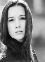 Alexandra Ansidei's Image