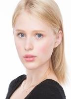 Alexandra Beaton's Image