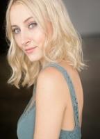 Alexandra Kyle's Image
