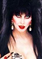Cassandra's Image