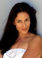 Catalina Larranaga's Image