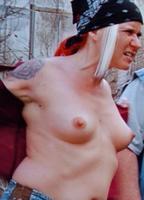 nackt Leshelle Nicole Nicole Leshelle