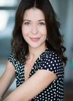 Danielle Newgren  nackt Greta Actor Age
