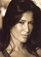 Natalie James's Image