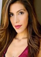 Amanda Rivas  nackt