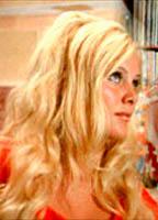 nackt Deady Jane Freddy Marks:
