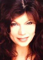 Janet nackt Dibley Janet Dibley